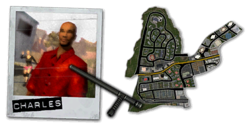 File:Saints Row Hitman - Chinatown - Charles.png