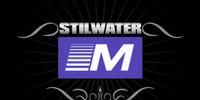 Stilwater Transit