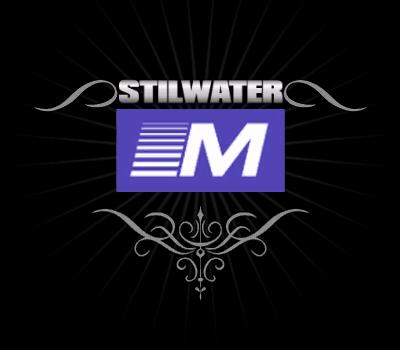 Stilwater Transit logo