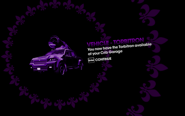 File:TTWC Tour de Farce reward2, vehicle - torbitron.png