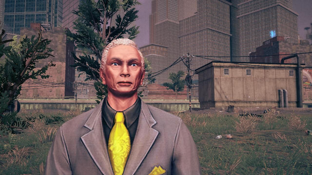 File:Kazuo Akuji Saints Row IV Appearance.jpg