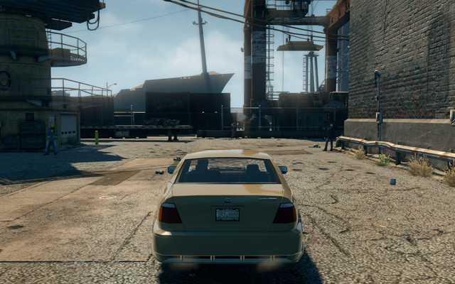 File:Nelson - rear - in Saints Row The Third.png