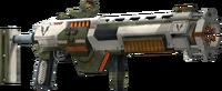 S3X Hammer Level 3 model