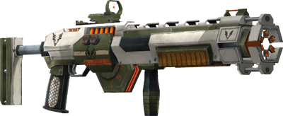 File:S3X Hammer Level 3 model.png