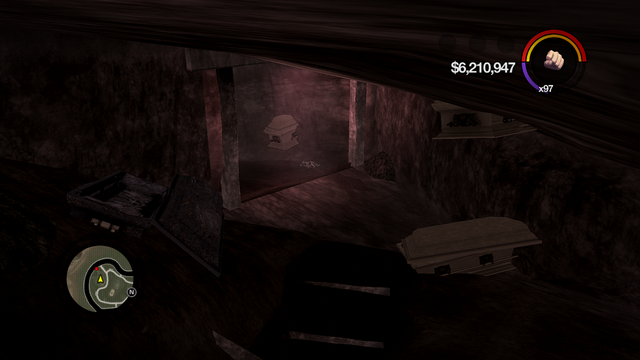 File:Cemetery Sex Cavern - interior entrance under crypt.png