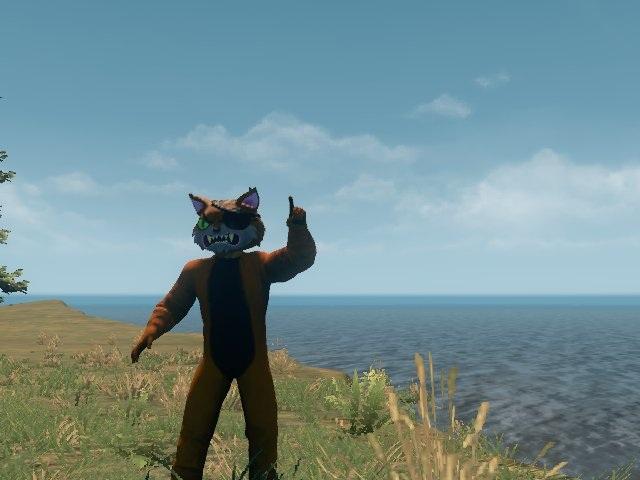 File:Genkibowl VII Angry Tiger outfit.jpg