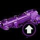 Ui reward weap upgrade shotgun