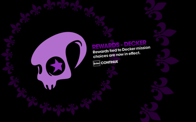 File:DLC unlock SRTT - Rewards - Decker.png
