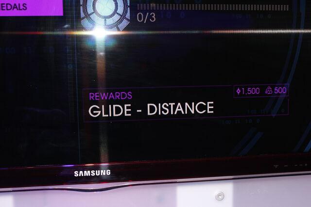 File:Glide - distance photo.jpg