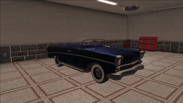 File:Saints Row variants - Hollywood - ClassicBlue3 - front right.png