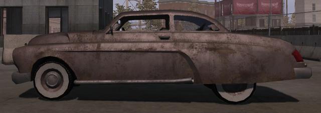 File:Gunslinger - left in Saints Row.png