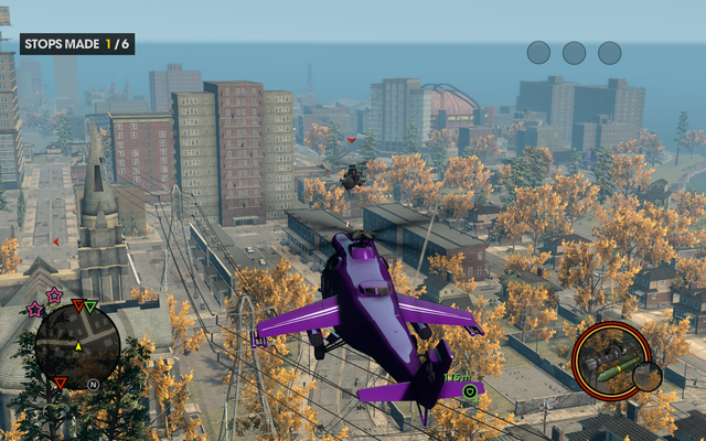 File:Heli Assault Enemy Tornado in Saints Row The Third.png