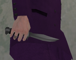 File:Knife in Saints Row.png