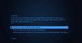 Thumbnail for version as of 02:45, November 30, 2013