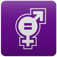 File:Saints Row The Third Achievement 37 Gender Equality.png