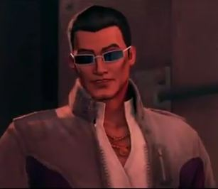 File:Johnny Gat during When Good Heists Go Bad in Saints Row The Third.jpg