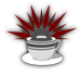 File:Saints Row 2 clothing logo - coffee.png
