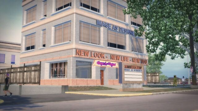 File:Image As Designed - Quinbecca exterior in Saints Row 2.jpg