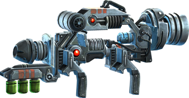 File:SRIV Explosives - Alien RPG - Tyrant - Default.png