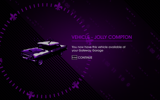 File:HtSSC The Santa Clawz reward7, vehicle - jolly compton.png