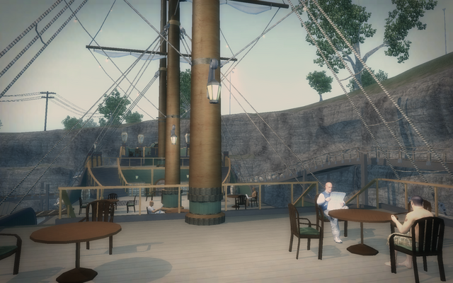 File:Pirate Ship - front deck.png