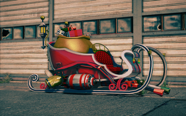 File:Sleigh One SRIV.png