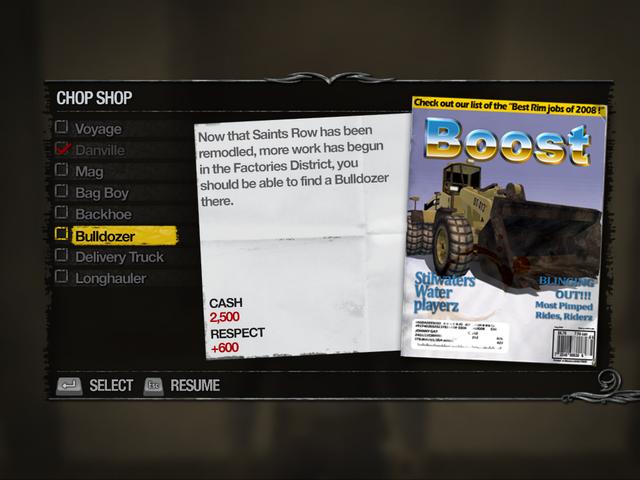 File:SR2-Chop Shop-en-(FD)Bulldozer.png