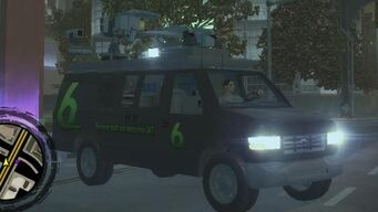 Anchor - News6 variant in Saints Row 2