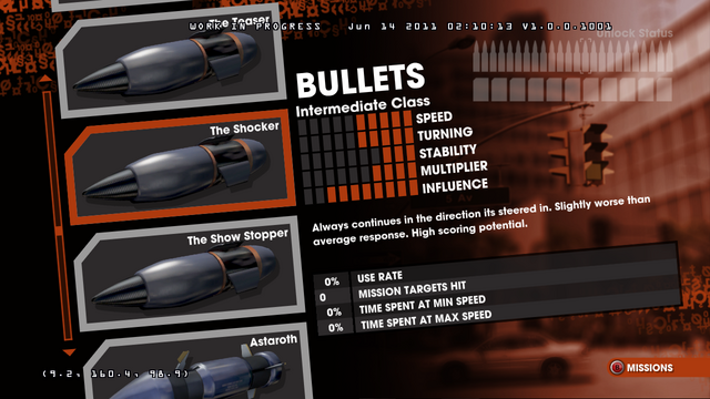 File:Saints Row Money Shot Bullet - The Shocker.png