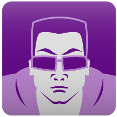 File:Saints Row The Third Achievement 80 The Johnnyguard.png