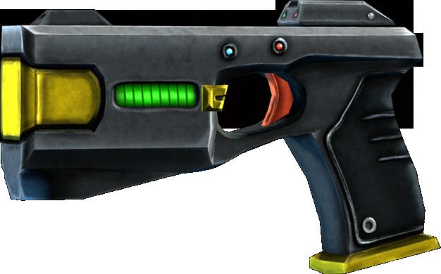 File:SRIV Melee - Stun Gun - Stunner - Default.png