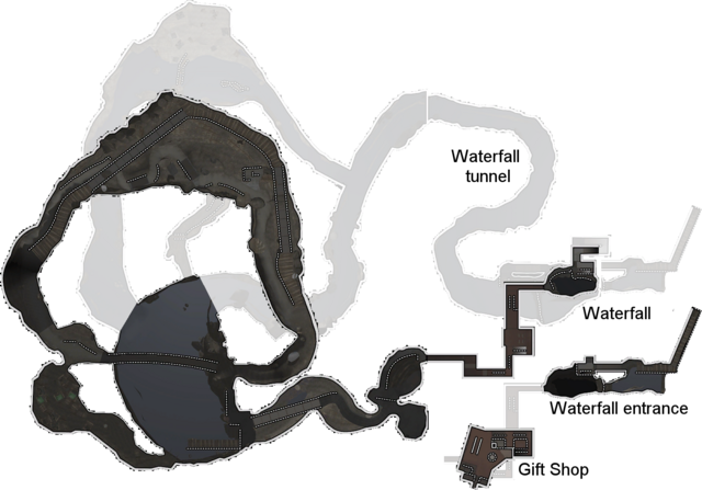 File:Stilwater Caverns Minimap - lower levels.png