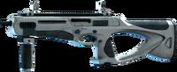 SRIV Rifles - Burst Rifle - Guardsman AR - Default