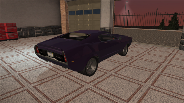 File:Saints Row variants - Hammerhead - Gang 3SS lvl3 - rear right.png