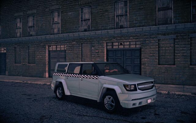 File:Taxi - Decker variant in Saints Row IV.jpg