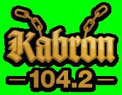 Ui radio 1042 kabron
