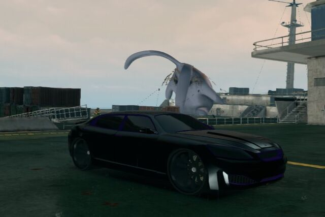 File:Blade - custom Black and Purple paint in Saints Row The Third.jpg