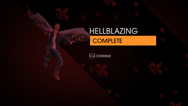 File:Hellblazing complete - Saints Row Gat out of Hell.png
