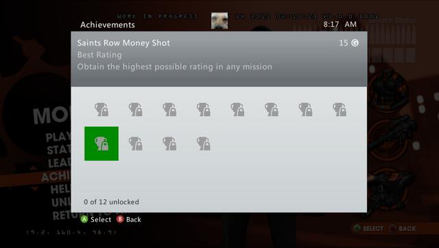 File:Saints Row Money Shot Achievement - Best Rating.png