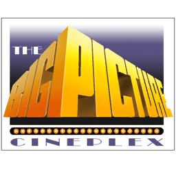File:Big picture theatre the thename me.png