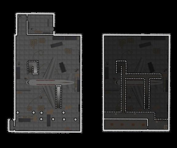 File:Minimap hanger.png