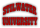File:Saints Row 2 clothing logo - stilwater university 02 (curved).png