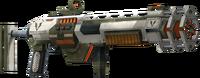 S3X Hammer Level 4 model