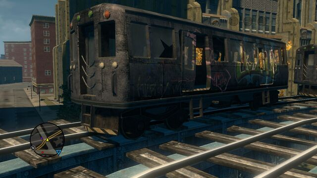 File:Close up of Train on tracks in Loren Square in Saints Row The Third.jpg