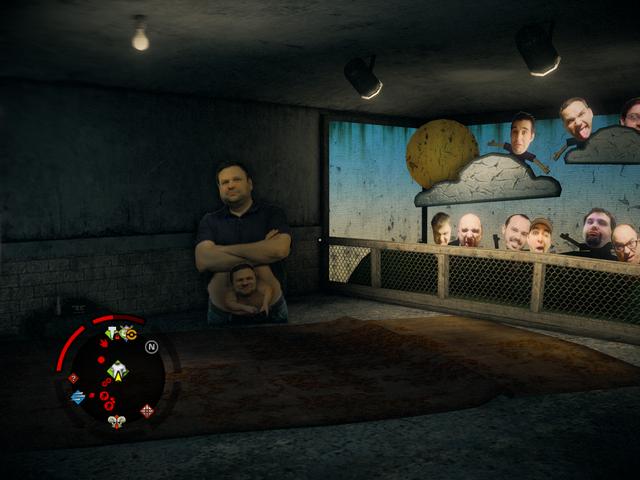 File:Let's Pretend basement Jim Boone in Saints Row IV.png