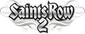 Thumbnail for version as of 06:09, June 12, 2012