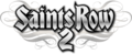 Thumbnail for version as of 15:05, May 28, 2013