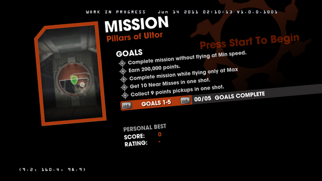 File:Saints Row Money Shot Mission objectives - Pillars of Ultor.png
