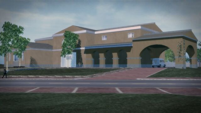 File:Lopez Mansion - wide view in Saints Row 2.jpg