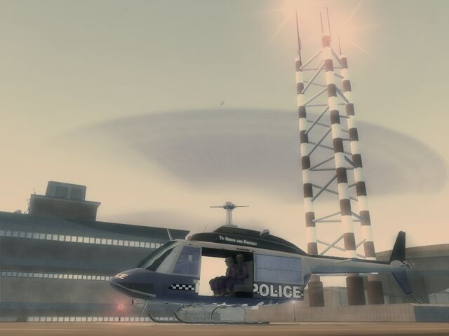 File:Oppressor - Police variant on helipad at Police Headquarters.jpg